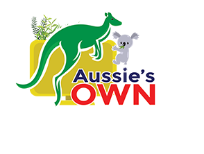 Pay Now - Aussies Own